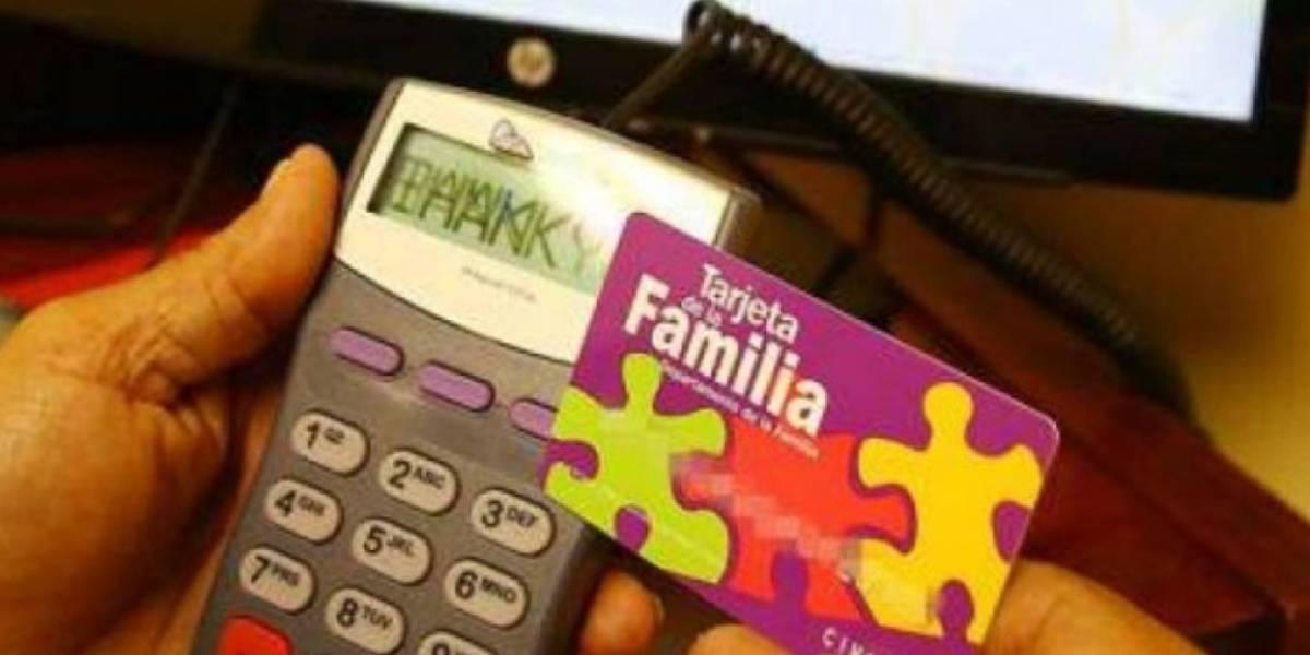Adelanta pago del PAN y nómina de empleados públicos