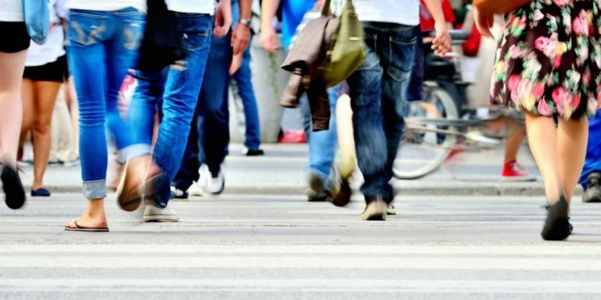 Población de P.R. será menor de tres millones para 2025