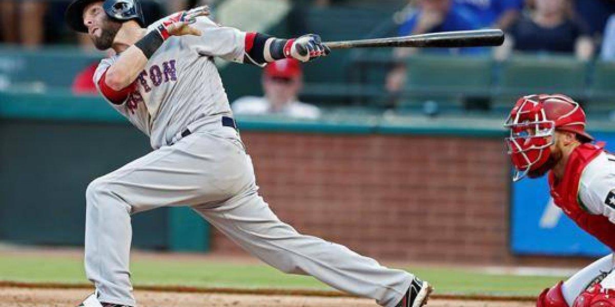 Yankees ganaron, pero 'negaron' la victoria a Jaime García