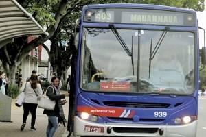 Segundo a EMTU, 80% dos ônibus de linhas intermunicipais estão circulando