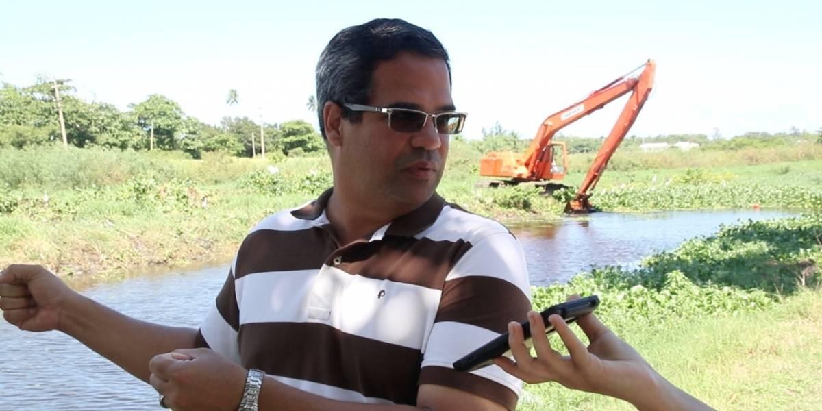 Oportunidades para los pequeños comerciantes en Vega Baja