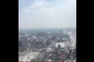 https://www.publimetro.com.mx/mx/colombia/2017/09/19/devastador-esta-la-vista-aerea-ciudad-mexico-tras-terremoto.html