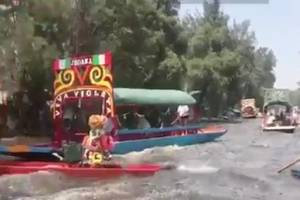https://www.publimetro.com.mx/mx/noticias/2017/09/19/asi-se-vivio-terremoto-xochimilco-tradicional-paseo-turistico-mexico.html