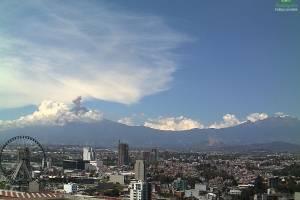 https://www.publimetro.com.mx/mx/noticias/2017/09/19/volcan-popocatepetl-erupcion-tras-terremoto-7-1.html