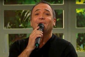 Luis Jara desata ola de memes por decir que canta como Freddie Mercury