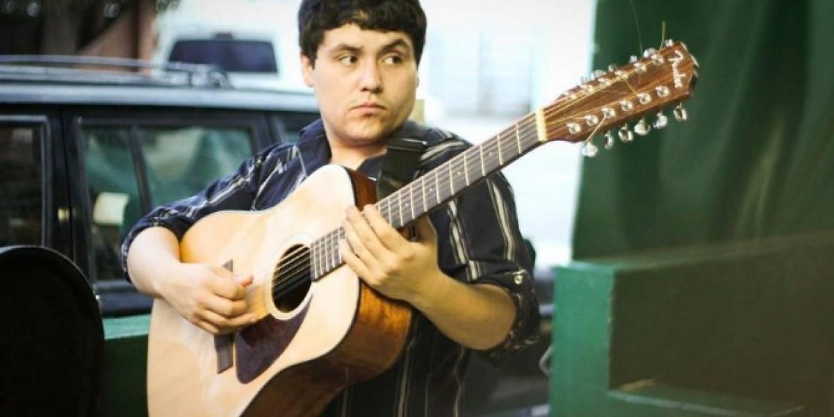 Cantante se burla del sismo ocurrido en México