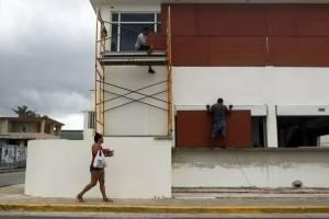 puertoricopreparallegadahuracanmaria9.jpg