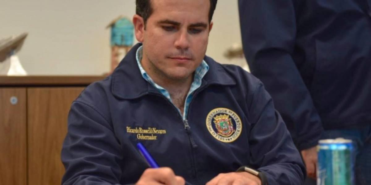 Gobernador arremete contra alcaldesa de San Juan por supuesto cierre de refugios