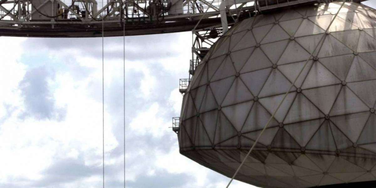 Observatorio de Arecibo suspenderá operaciones hasta nuevo aviso