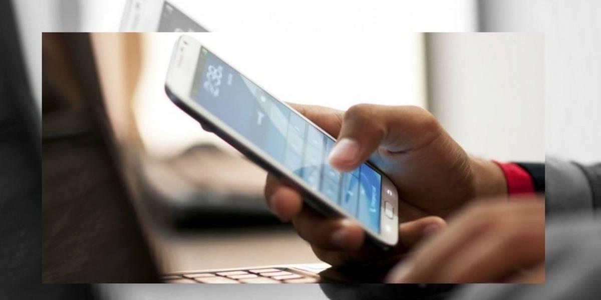 Presidenta Junta Reglamentadora no descarta colapso en telecomunicaciones ante paso de María