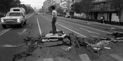 terremotomexico19852.jpg