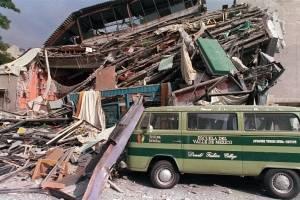 terremotomexico19854.jpg