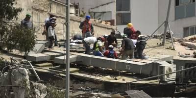 terremotomexico19septiembre3.jpg