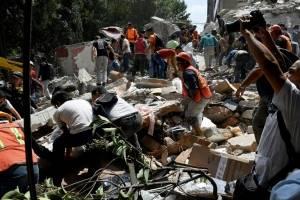 terremotomexico19septiembre5.jpg