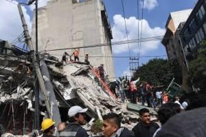terremotomexico19septiembre7.jpg