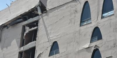 terremotomexico19septiembre8.jpg