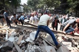 https://www.publimetro.com.mx/mx/noticias/2017/09/19/edificios-suelo-danos-la-capital-mexico-puebla-morelos-terremoto-71.html