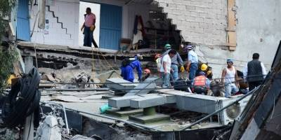 terremotomexicoseptiembre201712.jpg