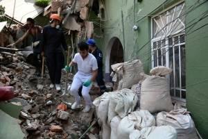 terremotomexicoseptiembre201713.jpg