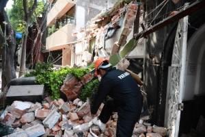 terremotomexicoseptiembre201715.jpg