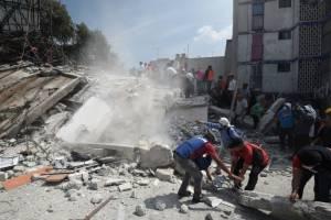 terremotomexicoseptiembre201716.jpg