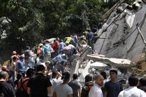 terremotomexicoseptiembre20172.jpg