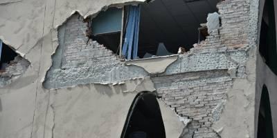 terremotomexicoseptiembre20173.jpg