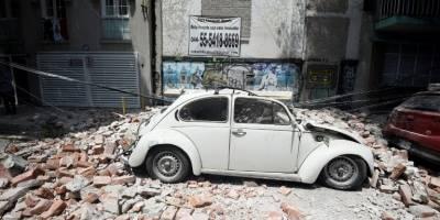 terremotomexicoseptiembre20178.jpg