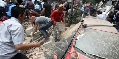 terremotomexicoseptiembre20179.jpg