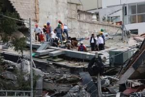 https://www.metrojornal.com.br/mundo/2017/09/23/mexico-numero-de-mortos-por-terremoto-da-semana-passada-chega-305.html