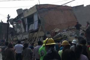 https://www.publimetro.com.mx/mx/noticias/2017/09/19/locatel-difunde-lista-personas-trasladadas-hospitales-tras-sismo.html