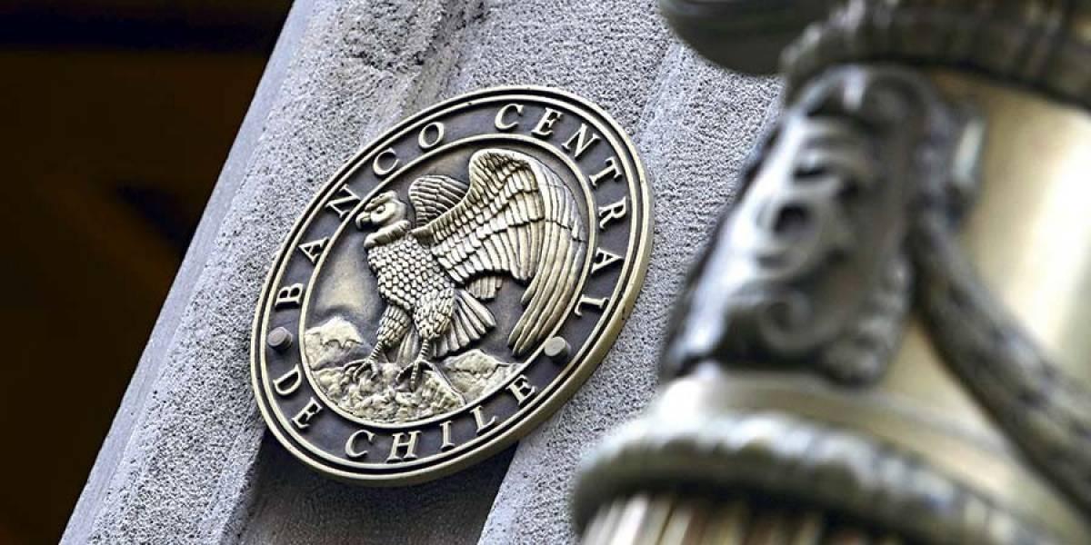 Banco Central revocó línea de crédito recíproca con ente emisor de Venezuela