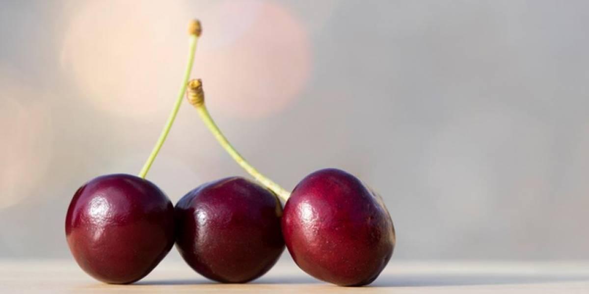 Temporada frutícola cierra este año con un crecimiento de apenas 4,3%