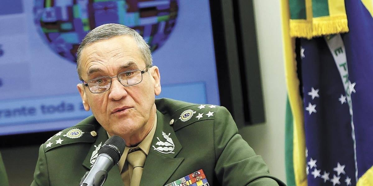 Ex-comandante do Exército, Villas Bôas chama Olavo de Carvalho de 'Trotski de direita'