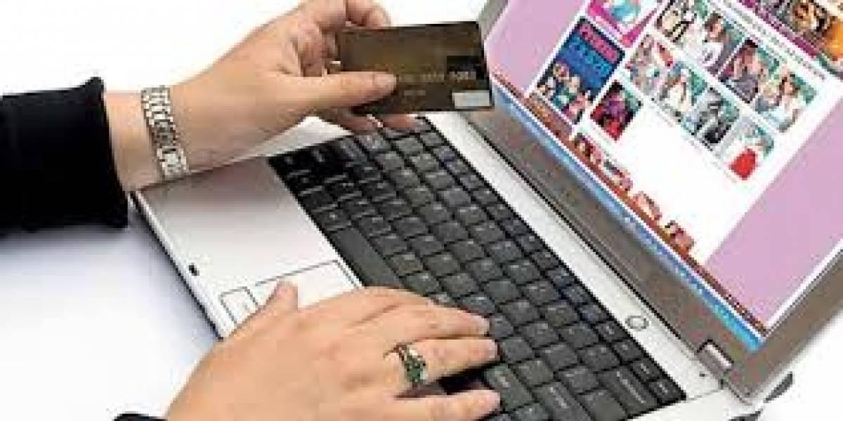 Compras online tendrán nueva tarifa