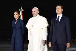 https://www.publimetro.com.mx/mx/noticias/2017/09/20/papa-francisco-envia-oraciones-mexico-tras-terremoto-7-1.html