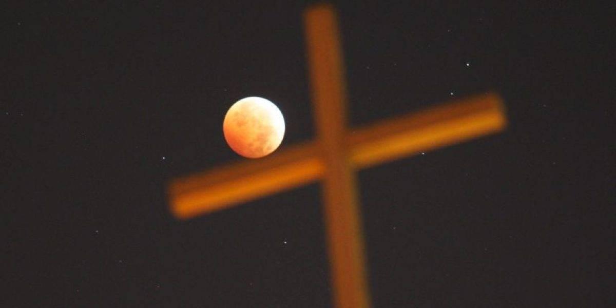 """Peligra el """"18 chico"""": profecía bíblica asegura que el mundo se acabará esta semana"""