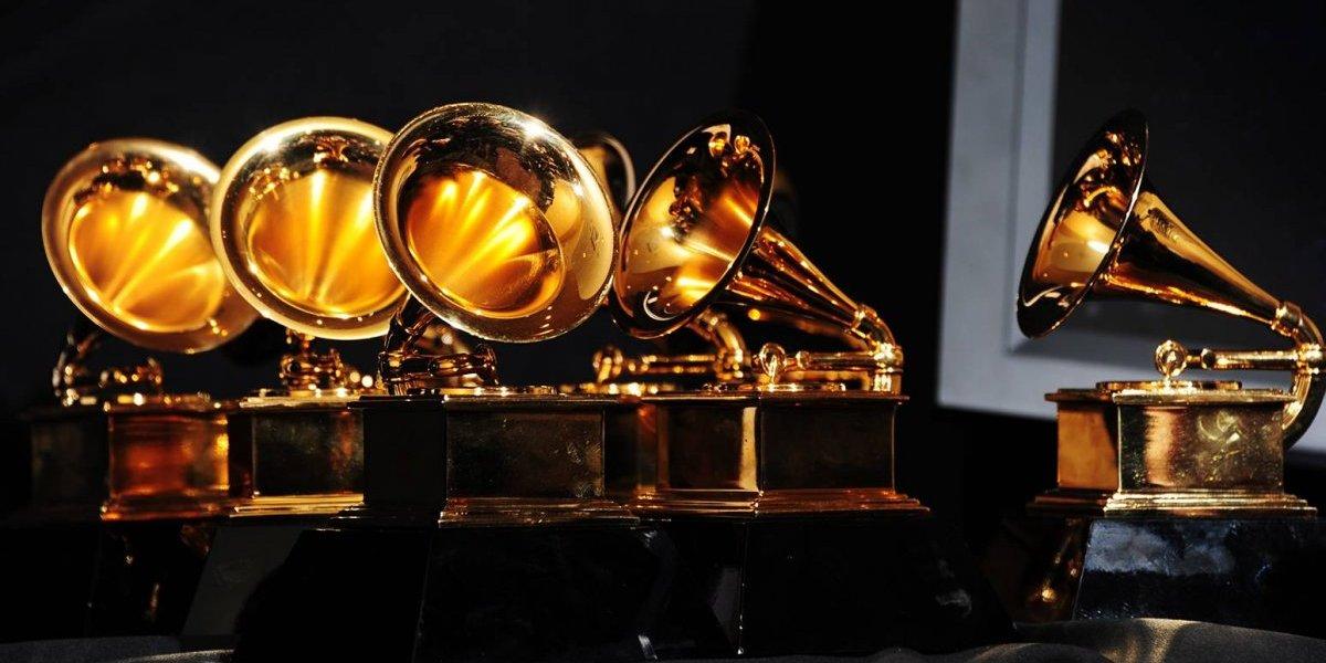 Terremoto en México: posponen nominaciones a los Grammy Latino por la catástrofe