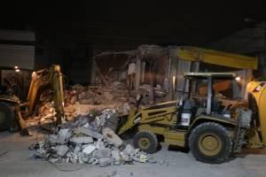 https://www.publimetro.com.mx/mx/noticias/2017/09/20/industria-del-cemento-facilitaran-maquinaria-y-recursos-materiales-por-sismo.html