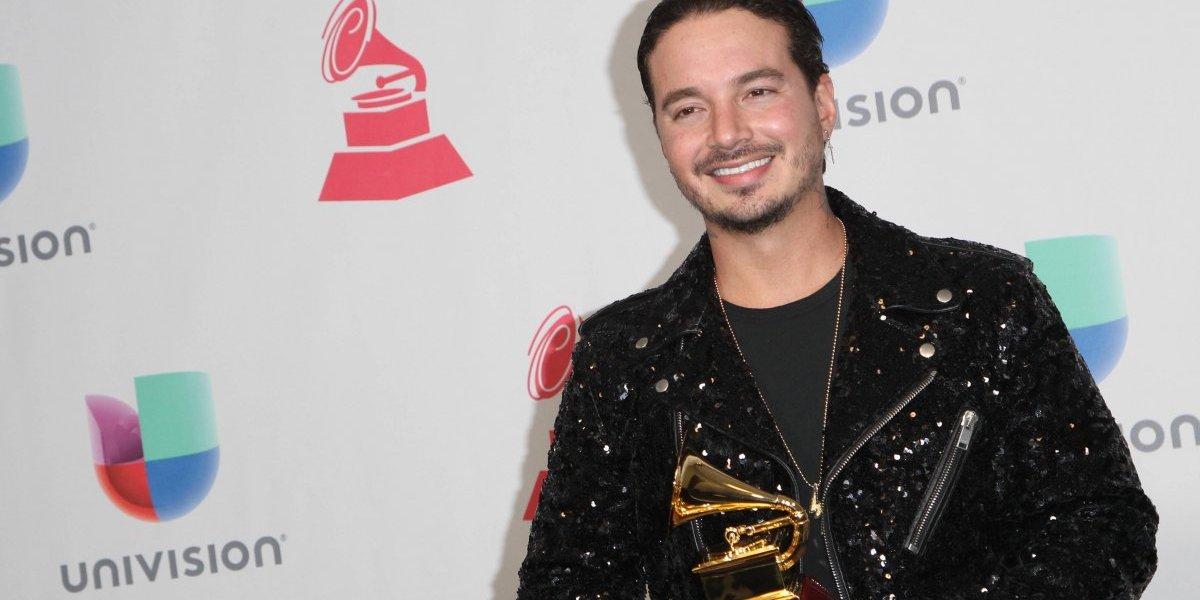 Suspenden anuncio de los nominados a los Latin Grammy por el terremoto en México