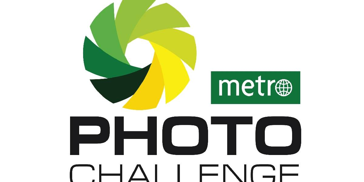 Pronto para o Metro Photo Challenge 2017? Então conheça o time que julgará as imagens