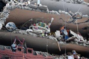 https://www.publinews.gt/gt/deportes/2017/09/20/nelly-simon-pierde-casa-terremoto-recibe-ayuda-redes-sociales.html