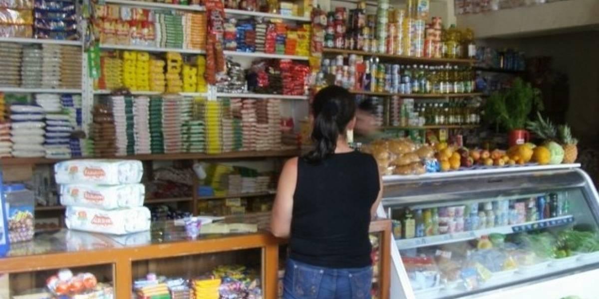 Piden no hacer 'compras de pánico — Terremoto en México