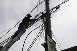 https://www.publimetro.com.mx/mx/noticias/2017/09/20/4-8-millones-resultaron-afectadas-por-cortes-de-luz-cfe.html