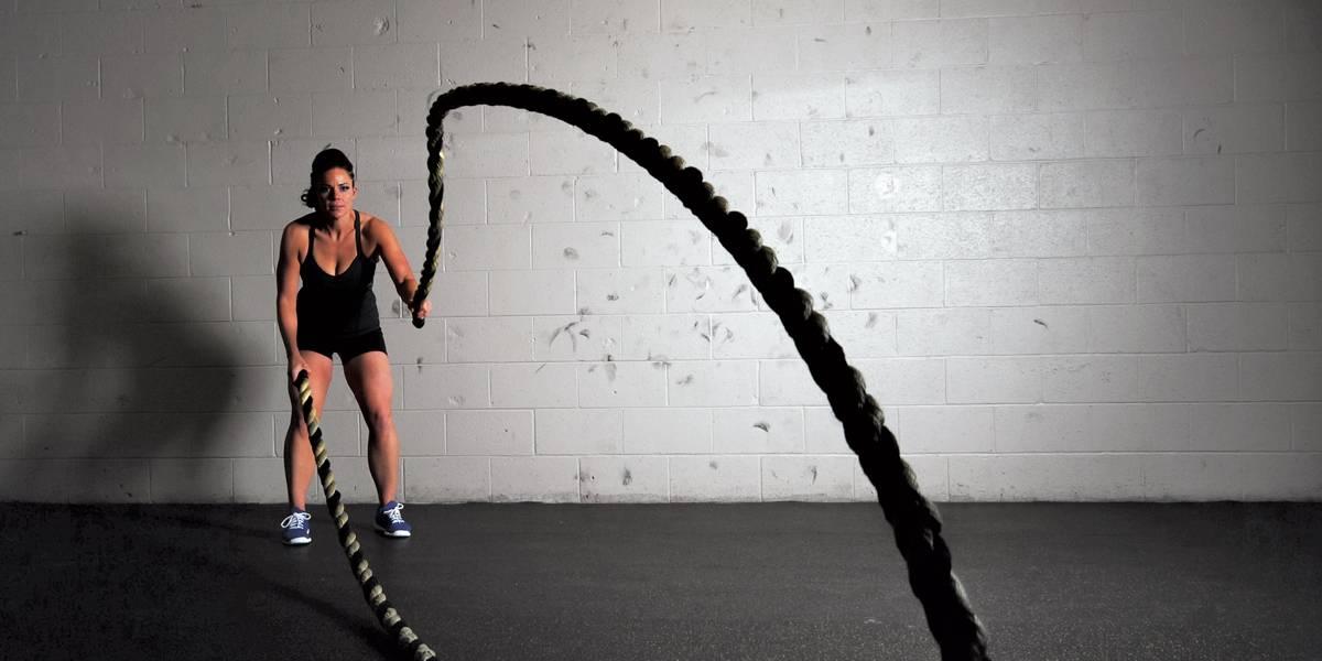 8 exercícios para emagrecer e ficar em forma até o verão