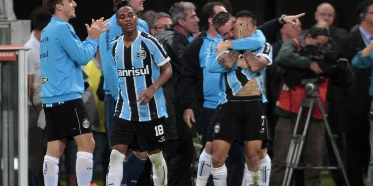 5 razones por las que Barcelona SC no pasaría a la final de la Libertadores