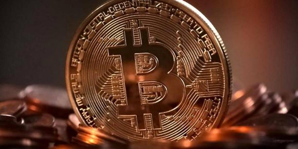 Bitcoin sofre nova valorização e atinge US$10.500