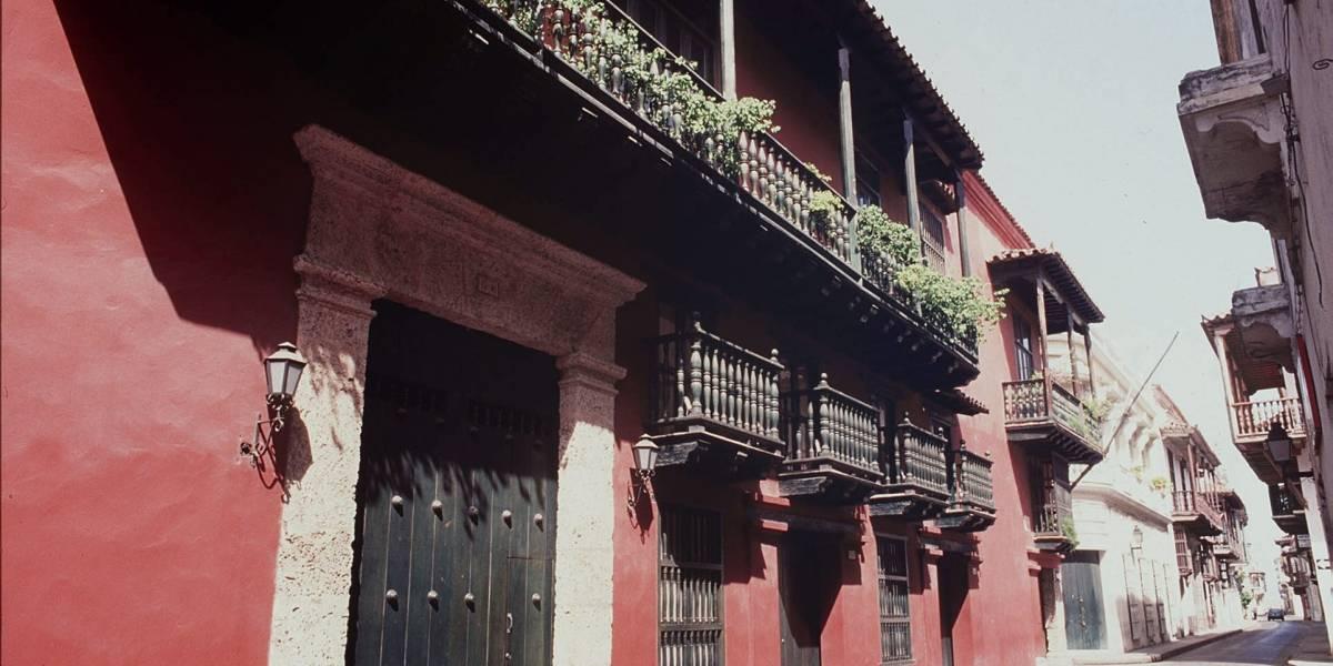 Investigan extraña muerte de chileno en hotel de Cartagena
