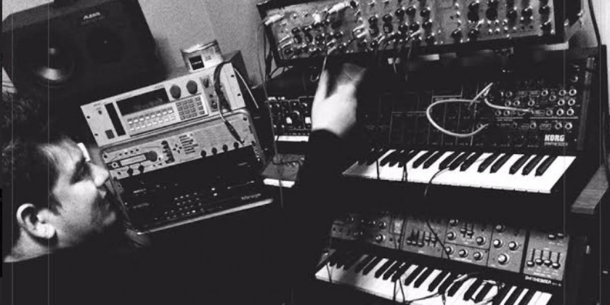 Cuatro proyectos de música electrónica independiente llegan a Medellín