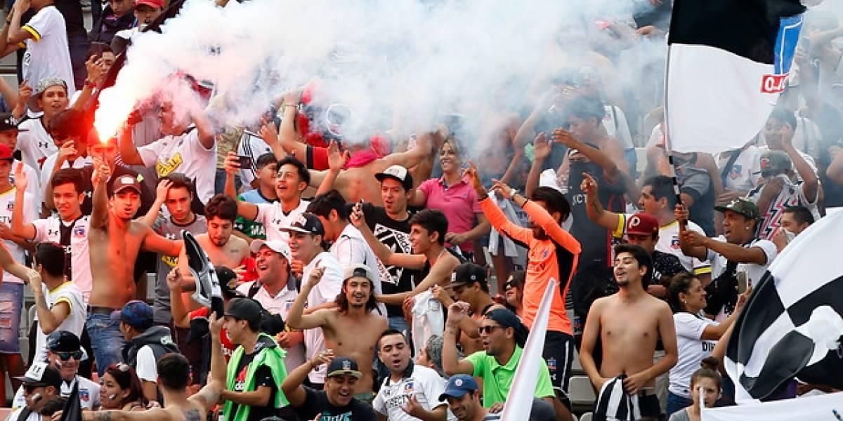 El severo código de conducta en el fútbol chileno